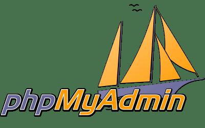 CREAR COPIAS DE SEGURIDAD EN PHPMYADMIN