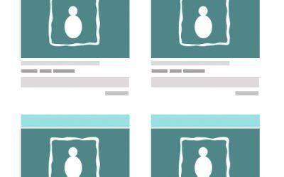 Crear un blog en tu Prestashop con el módulo XIPBLOG