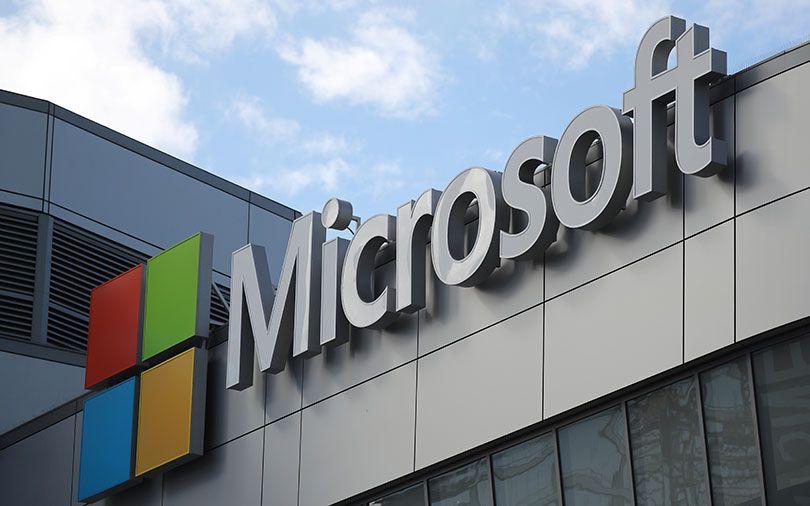 Microsoft ofrece 100 libros de programación gratis